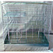 3 Story Ferret-Animal Cage